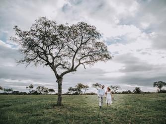 Bushwillow Creek Alison & Andrew Kingon Wedding (18).JPG