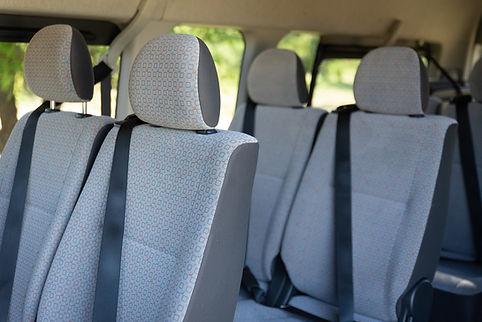 Sable Tour Fleet Mini Van Interior.jpg