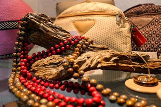 Ukuthula Jewellery