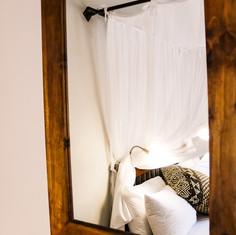 Ukuthula Sunrise Cottage Bedroom 7