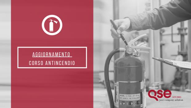 corsi antincendio reggio emilia online.p