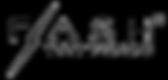 Flash-Tattoos-Logo-R-BLACK2.png