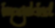 imagekind_logo.png
