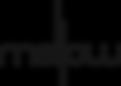 new mellow_logo_PDF.png