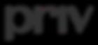 6 priv logo.png
