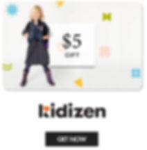 Kidizen Offer (1).jpg