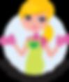 AtHomewithJen_Logo.png