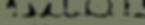 7LEVENGER_LOGO_TAG_No_Copyright_5753U_20