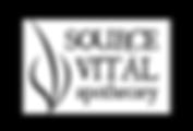 logo-apothecary-BW-300dpi_170x_2x.png