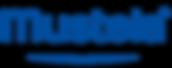 5 Mustela_Logo_2000x2000.png
