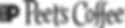 1280px-Peet's_Coffee_logo.svg.png