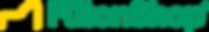 Futon Shop Logo.png