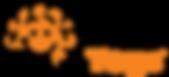 fbt-logo-stacked-spot-v1-600px.png