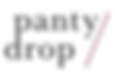5 PantyDrop_logo.png