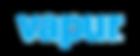 vapur logo.png