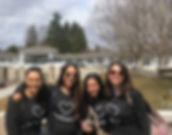FindKeep.Love team pic.jpeg