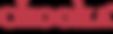chooka logo.png