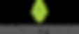 2Rocketbook_Vertical_CMYK_FullColor.png