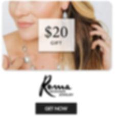 Roma Jewelry Offer (1).jpg