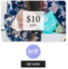 Busy Beauty Offer (new) (1).jpg