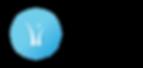 Zaca Logo_Main_Hor_BlackType_Recovery.pn