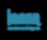 leesa_logo_BLUE-tagline.png