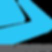 logo-transparent (1).png
