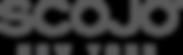 ScojoNewYork_Logo_Grey_R.png