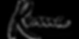 7 Roma Designer Jewelry- 2000x1000 (1).p