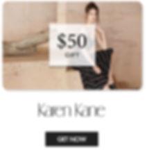 Karen Kane Offer New  (1).jpg