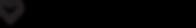 FLK black logo horizantal (3).png