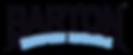 Barton Watch Bands Logo-01.png