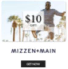 Mizzen + Main.jpg