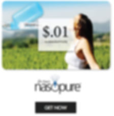 Nasopure (New) (2).jpg
