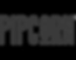 logo-pipcorn-ed714b655e7739cdfb5363dac64