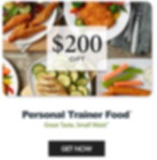 Personal Trainer Food.jpg