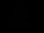 aavrani_black_logo copy3.png