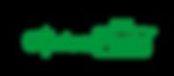 Genius Pack Transparent Logo.png