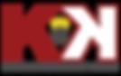 kck-logo-transparent.png
