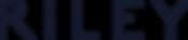 Riley_Logo.png