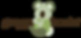 1 GreenKoala_Logo_2019_thin.png