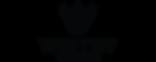 3 Whitby-Watch-Co-logo-header-shopify.pn