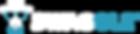 Swaggle_Horizontal (1).png