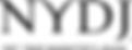 4 NYDJ-Logo-NotYourDaughtersJeans-Black.
