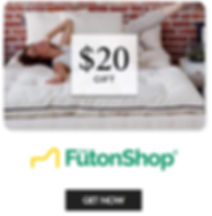 The Futon Shop.jpg