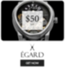 Egard Watch Offer (1).jpg