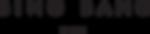 logo-nav copy.png