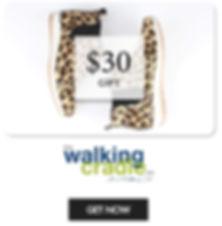 Walking Cradle Offer (1).jpg
