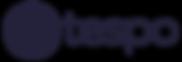 Tespo Logo Nav.png