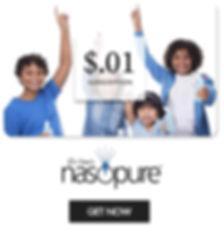 Nasopure Offer New (1).jpg